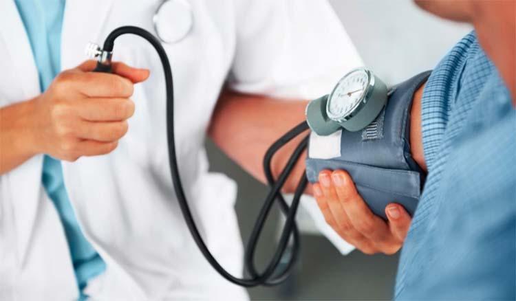 Diat Nacional da Prevenção a Hipertensão