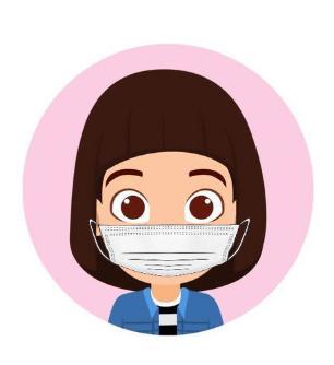 Avatar da Marina de comentário plano de saúde